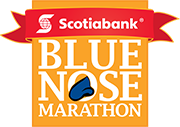 Scotiabank Blue Nose Marathon