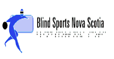 Blind_Sports_Nova_Scotia