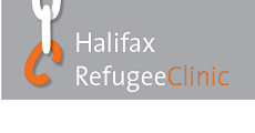 Halifax_Refugee_Clinic_Association