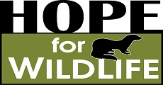 Hope_for_Wildlife_Society