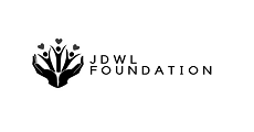 John_David_Wayne_Lewis_Foundation