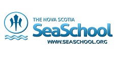 The_Nova_Scotia_Sea_School_Society