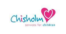 Chisholm_Services_for_Children