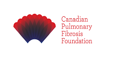 Canadian_Pulmonary_Fibrosis_Foundation