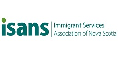 Immigrant_Services_Association_of_Nova_Scotia