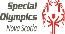 Special_Olympics_of_Nova_Scotia