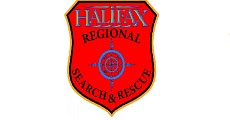 Halifax_Regional_Search_and_Rescue