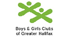 Boys_and_Girls_Clubs_of_Greater_Halifax