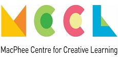 MacPhee_Centre_for_Creative_Learning