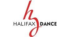 Halifax_Dance