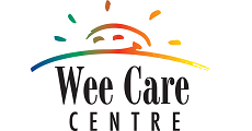 Wee_Care_Developmental_Day_Care_Centre